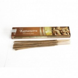 Kamasutra Incense Sticks