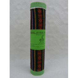 Himalayan Druk Dhoop Incense Sticks
