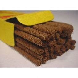 Abhishek Premium Dhoop Incense Sticks