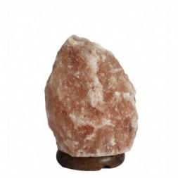 Himalayan  Salt Lamp - 17cm