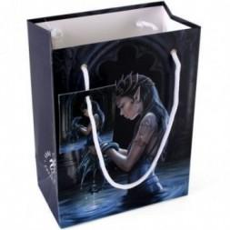 Water Dragon Gift Bag