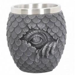 Dragon Shot Glass