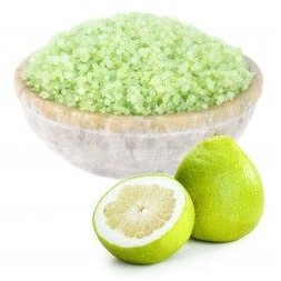 Tropical Paradise Simmering Granules - Pomelo