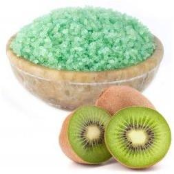Tropical Paradise Simmering Granules - Kiwi Fruit