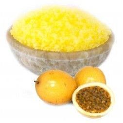 Tropical Paradise Simmering Granules - Passion Fruit