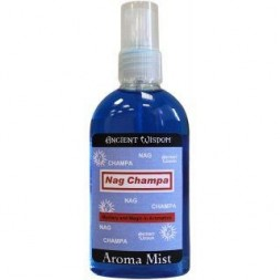 Nag Champa  Room Spray