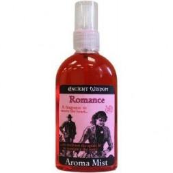Romance  Aroma Spray