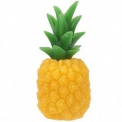 Mini Candles - Tropical Pineapple