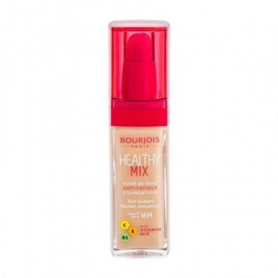 Bourjois Healthy Mix Anti-Fatigue Foundation - Rose Ivory