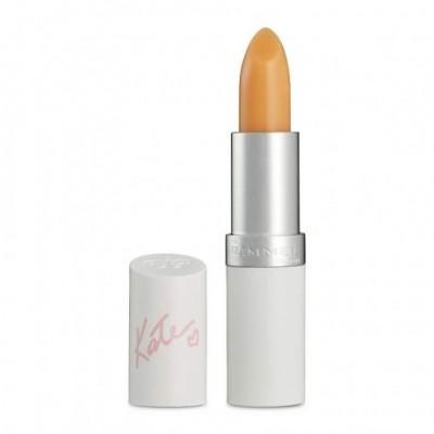 Rimmel Kate Clear Lip Balm - 01 CLEAR