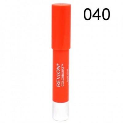 Revlon Colorburst Lip Balm - Rendezvous