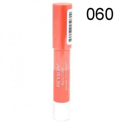 Revlon Colorburst Lip Balm - Lovable