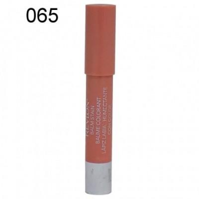 Revlon Colorburst Lip Balm - Irrestible