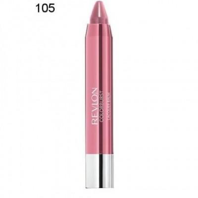 Revlon Colorburst Lip Balm - Demure