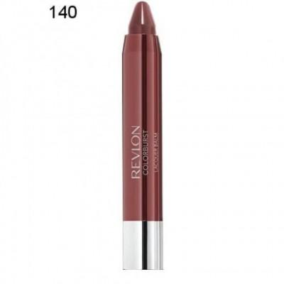Revlon Colorburst Lip Balm - Coy