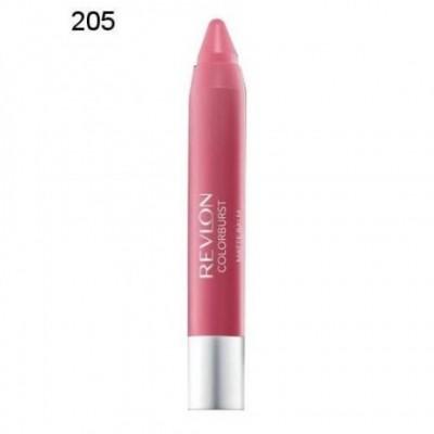Revlon Colorburst Lip Balm - Elusive