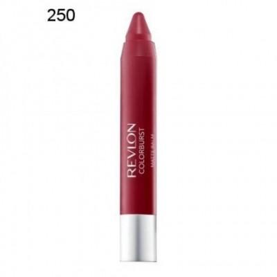 Revlon Colorburst Lip Balm - Standout