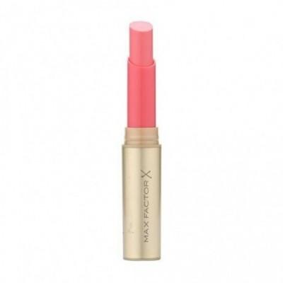 Max Factor Colour Intense Lip Balm - 05 SUMPTUOUS CANDY