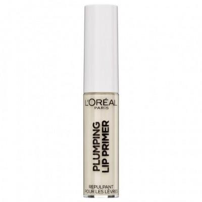 L'Oreal Plumping Lip Primer