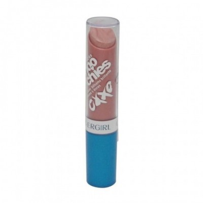 CoverGirl Smoo Chies Lip Balm - 260 BE SWEET