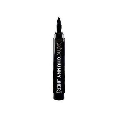 Technic Chunky Liner - BLACK