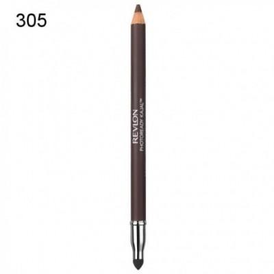 Revlon Photoready Kajal Matte Eye Pencil - 305 MATTE...