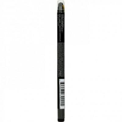 Revlon Colorstay Eyeliner - BLACK