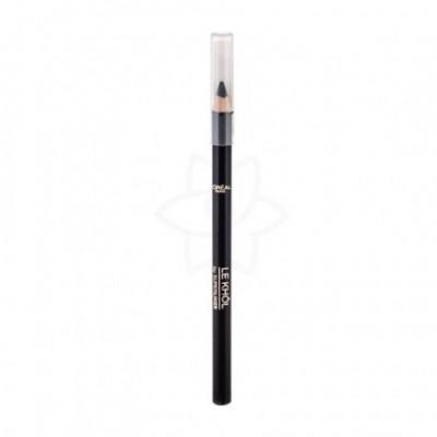 L'Oreal Le Khol By Superliner Eyeliner Pencil - 101...