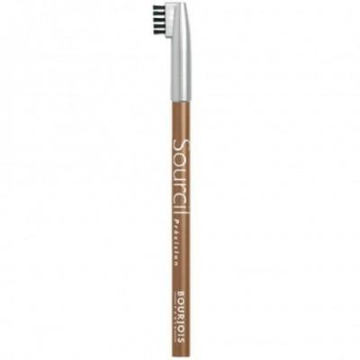 Bourjois Sourcil Precision Eyebrow Pencil - 06 BLOND CLAIR
