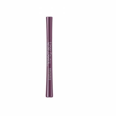 Bourjois Liner Feutre Eyeliner - 13 NOIR VIOLINE