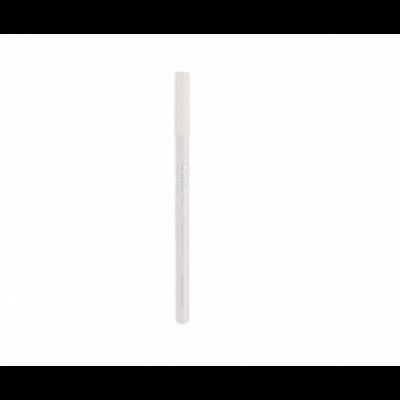 Bourjois Khol & Contour Eye Pencil - 008 WHITE