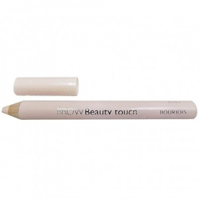 Bourjois Brow Beauty Touch Eyeliner