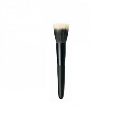 Sensai Kanebo Bronzing Gel Brush
