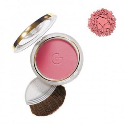 Collistar Silk Effect Maxi Blusher 04 Candy Pink