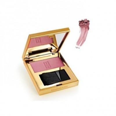 Elizabeth Arden Beautiful Color Radiance Blush 403 Plum...