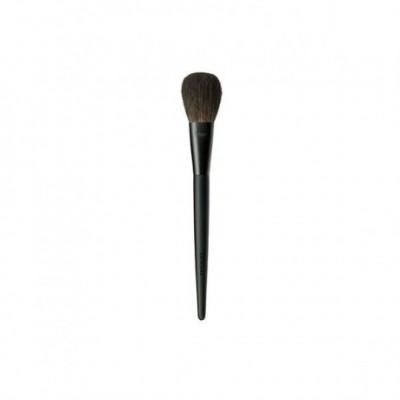 Sensai Cheek Brush