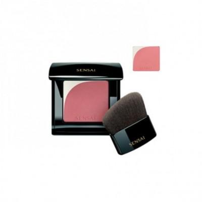 Sensai Blooming Blush 02 Peach