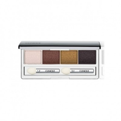 Clinique All About Shadow Quad 03