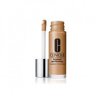 Clinique Beyond Perfecting Foundation And Concealer 18...