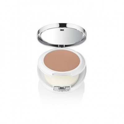 Clinique Beyond Perfecting Powder Foundation Concealer 06...
