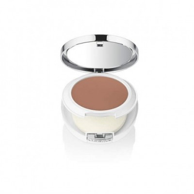 Clinique Beyond Perfecting Powder Foundation Concealer 09...