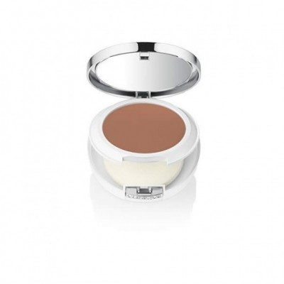 Clinique Beyond Perfecting Powder Foundation  Concealer...