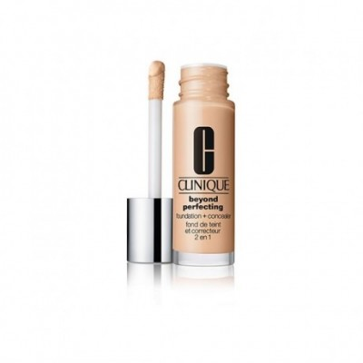 Clinique Beyond Perfecting Foundation And Concealer...