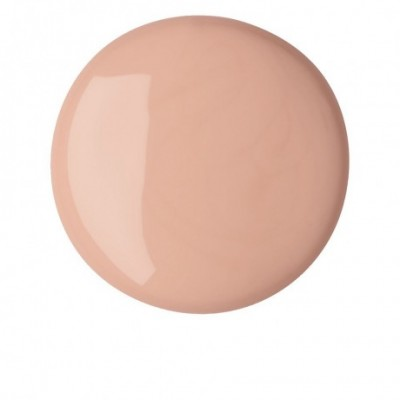 Artdeco Color Dot Nude Foundation 90 Tan Chiffon Cold 20ml