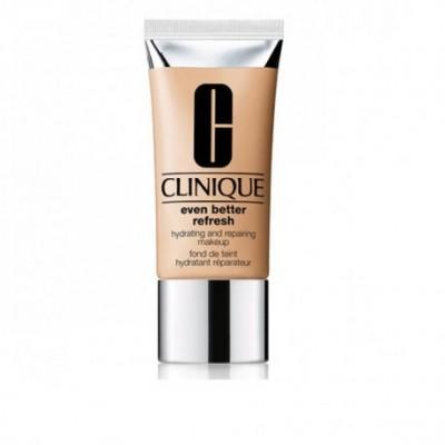 Clinique Even Better Refresh Makeup Foundation...