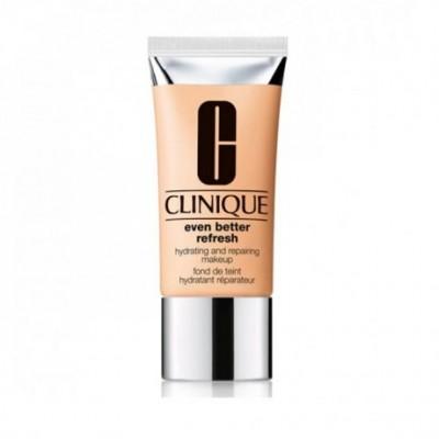 Clinique Even Better Refresh Makeup Foundation WN69Cardamom