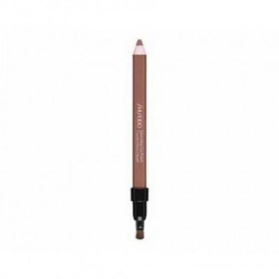 Shiseido Smoothing Lip Pencil Be701