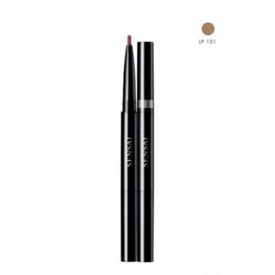 Kanebo Lipliner Pencil Lp101