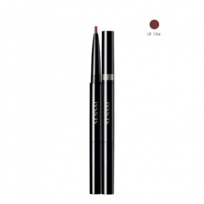 Kanebo Lipliner Pencil Lp104