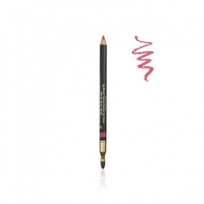Elizabeth Arden Beautiful Color Smooth Line Lip Pencil...